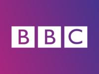 Waterstudio At BBC