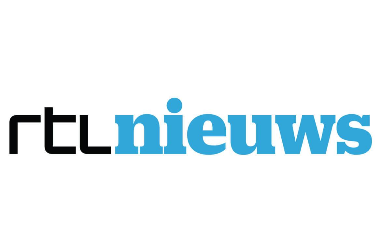 Stormbestendige Watervilla: Nederlander Bouwt Stad Van De Toekomst
