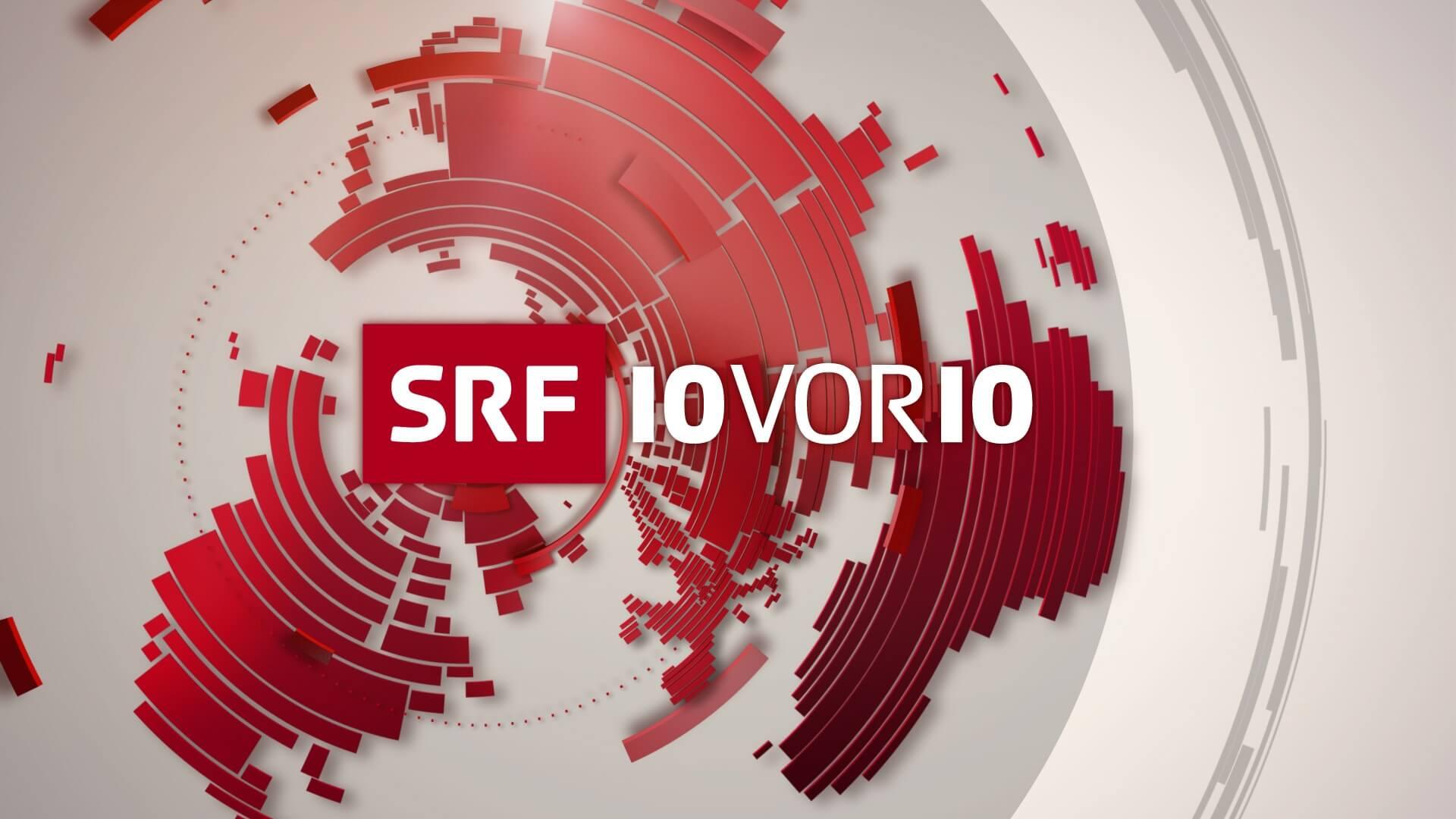 SFR Swiss Television Features Koen Olthuis And Schoonschip