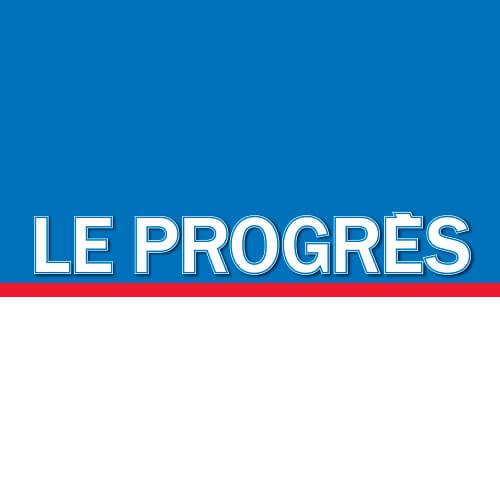 L'île O, Des Scènes De Théâtre Flottantes Sur Les Berges Du Rhône En 2022